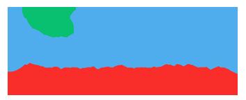 犬山市のカラン認定英会話教室α-ECO(アルファエコ)でCallan Method